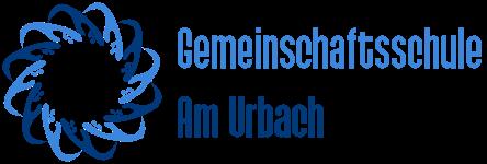 """Gemeinschaftsschule """"Am Urbach"""""""
